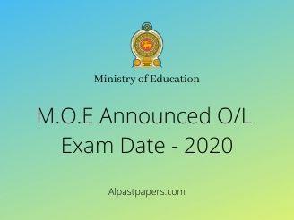 Announcement-Regard-G-C-E-O-L-2020-Date