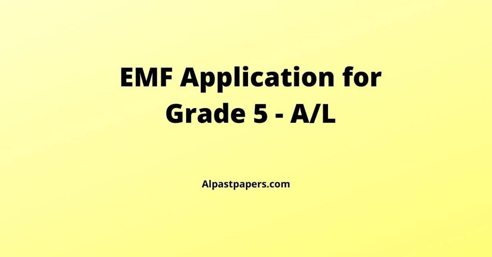 EMF-Application-for-Grade-5-and-AL