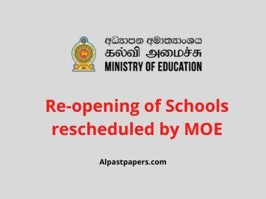 Re-opening-of-schools-postponed
