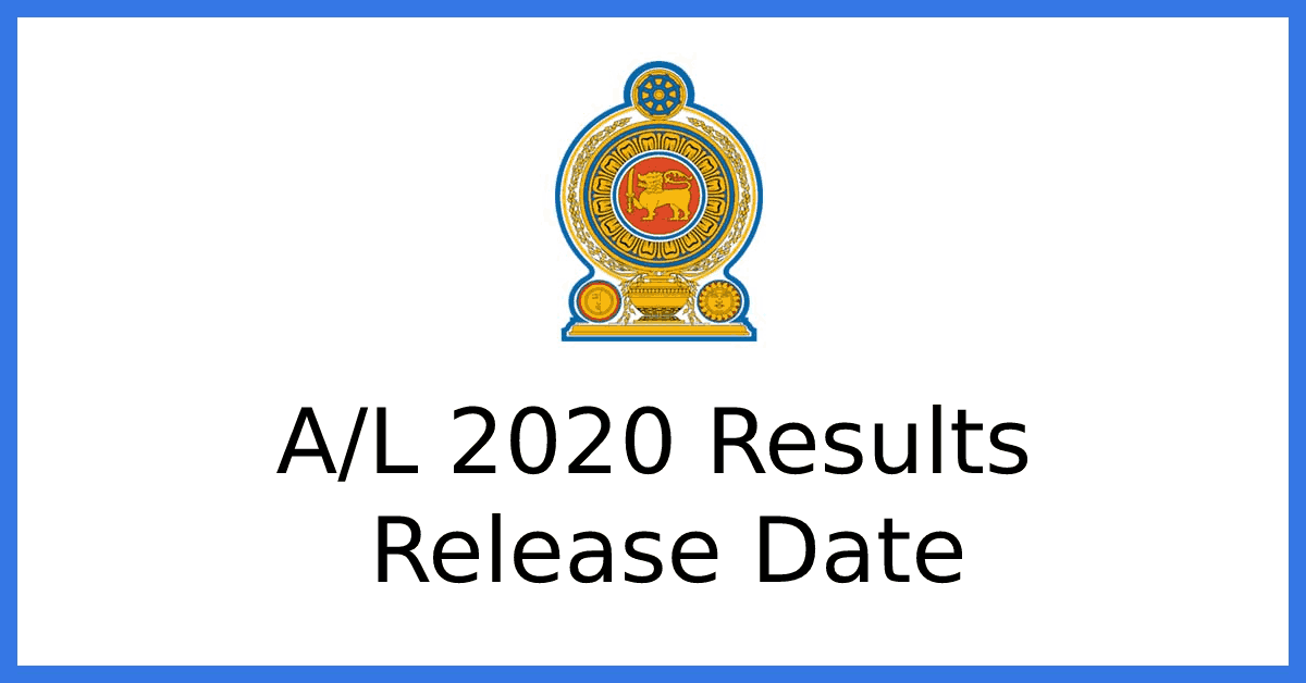 2020-a-l-exam-results-date