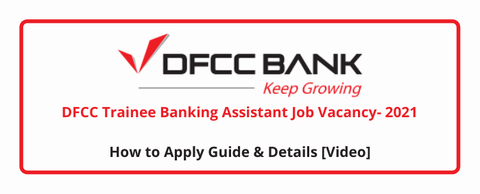 DFCC Banking Traineee (1)